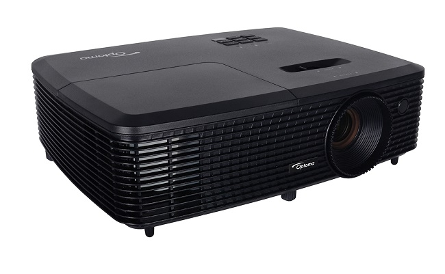optoma_sa500_gia_re